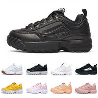 Fashion Designer shoes luxury sneakers for men women triple ...
