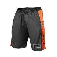 "Quick Dry Mens Sports 3"" Running Shorts Active Training..."
