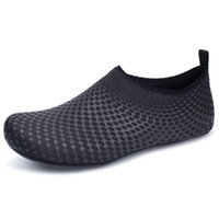 Summer wading shoes, non- slip sets, ankle shoes, light and b...
