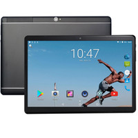 BMXC hot sale 10 inch tablet 4G phone call Tablet 10 pad 32G...