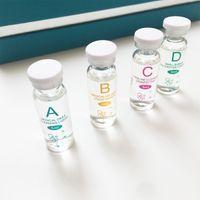 New Aqua Peeling сывороточный раствор для ухода за кожей Clean Clean Clean Shore Product для Hydra Facial DermaBrasion Machine