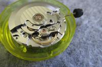 ALTA QUALIDADE 2836-2 2836 A2836 MOVIMENTO MECÂNICO AUTOMÁTICO DE RELÓGIO para HOMENS MULHERES RELÓGIO DE PULSO REPARO FIX TIANJIN SEAGULL peças de relógios acessório