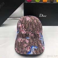 8722feae96af23 New Arrival Blank Baseball Caps. New Arrival. iduzi New Fashion Plain dyed  sand washed soft cotton ...