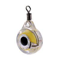 Nuove forniture per la pesca Mini LED Night Hardwater Night Light Light per attirare il pesce LED subacquea luce notturna