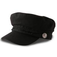 2019 LT Camel Wool Felt Hat Winter Hat With Feather Flower 825e5921ddb8