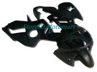 Fairing Kit voor Kawasaki Ninja ZX12R 02 03 04 ZX-12R ZX 12R 2002 2003 2004 Valerijen Set Gifts ZX12R007