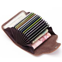 designer wallet luxury designer brand women wallets luxury d...