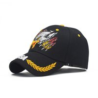 LIBERWOOD United states NAVY hat with Olive Embroidered base...