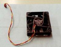 Для Dell XMN4N 660 620 390 3010 EE80201S1-0000-G99 260 270 охлаждающего вентилятора