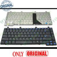 HP Compaq Pavilion ZV5000 dv5000 Presario ZV5000 M2000 R4000 V2000 V5000 C300 C500 검은 색용 새 미국 노트북 키보드-407857-001