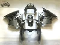 تخصيص الصينية نفطة مجموعة لكاواساكي ZZR600 2005 2006 2008 ZZR 600 05-08 ABS حقن البلاستيك صب هدية قطع الغيار الجسم