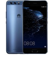 Newest Original Huawei P10 Plus VKY- AL00 4G LTE Mobile Phone...