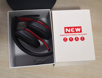 TEN YRS st3 bluetooth Version wireless simply retail package...