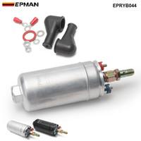 Tansky - epman 외부 연료 펌프 044 Bosch OEM : 0580 254 044 Poulor 300Lph 높은 Quanlity EPRYB044