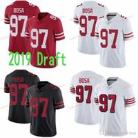 low priced 72c2e 6f22a pick jerseys