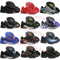 2021 air max TN Plus Running shoes Eur 36-45 Free Shipping