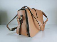 2021 Neue Handtaschen Geschenkbeutel Leder Luxus Handtasche Frauen Taschen Frauen Messenger Bags Sommer Tasche Frau Taschen Für Handtaschen Kostenloser Versand