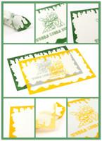 Silikon pedleri Baskılı mat FDA gıda sınıfı kullanımlık yapışmaz konsantre bho balmumu kaygan yağ isıya dayanıklı fiberglas silikon dab ped mat