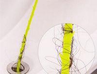 أزياء الساخنة بالوعة تنظيف هوك الحمام الطابق استنزاف المجاري نعرات جهاز الأدوات الصغيرة الإبداعية الرئيسية