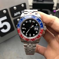 Men' s Products Best Quality Classic Series Red blue 40m...