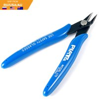 Tools ZK20 Dropshipping Home Multi Functional Hand Tools Ele...