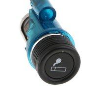 자동차 담배 라이터 소켓 12V 전원 플러그 라이트 Dia 28mm