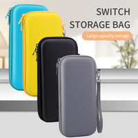Per Nintend Interruttore Lite Storage Bag di protezione Custodia portatile per Nintendo Interruttore mini caso di corsa NS accessori del gioco