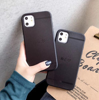 New designer hard phone case for apple iphone xs max 8 7 6 p...