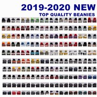 Top Quality Winter baseball hats Football 32 teams Beanie Me...