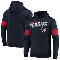 Majestic Mens Houston