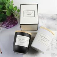 الجملة الملونة الشاي الزجاج ضوء جرة شمعدانات لحفل الزفاف