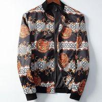 Giacca internazionale di alta qualità in stile nuovo stile di alta qualità Cappotto di alta qualità maglione maglione felpa con cappuccio maglietta 22 modelli