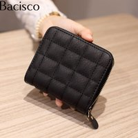 good quality Casual Women Wallets And Purses Top Quality Pu ...