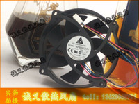 Free Shipping!!DELTA Chassis power supply fan AFB0912VH 12V ...
