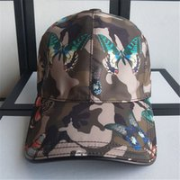 Men Baseball Cap Luxury Designer Hats Women Brand Visor Caps...