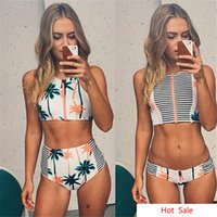 Summer Sexy women mini bikini Brazilian fashion bathing suit...