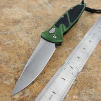 하나의 엘리트 폴더 S / A 칼 (4in Stonewash Part Serr) D2 B 캠핑 사냥 나이프 접이식 칼을 추천합니다.