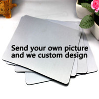 Yuzuoan Personalized Photo Mouse Pad for a unique Personaliz...