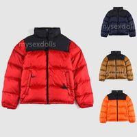 جديد موضة FMOUS الرجال الشتاء معطف دافئ في الهواء الطلق أسفل سترة 90٪ أسفل الرياح والأمطار سترة الأزياء