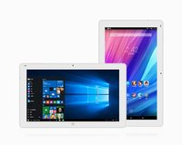 ALLDOCube iwork1x 2 in 1 Tablet PC 11. 6 inch Windows 10 Inte...