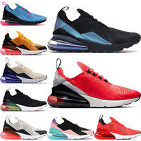 2020 Be True Designer Schuhe Throwback Future Schwarz Weiß Herren Laufschuhe French Splashing ink Fashion Herren Damen Turnschuhe 5.5-11