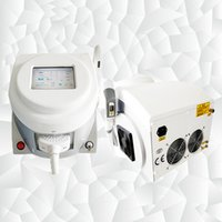 La eliminación de la venta caliente Shr Súper sin dolor del pelo con luz E IPL + RF Sistema Láser Depiladora Foto Rejuvenecimiento equipo de la belleza