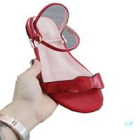 Bigtree Sapatos Bombas Salto Fashion Women Bloco Suede Buckle Festa Salto Alto Sandálias Luz das senhoras Calçados