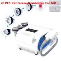 Best Selling Vacuum RF Radio Frequency Ultrasonic Cavitation...