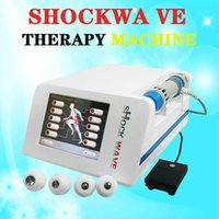 Home use onda de choque physical physiotherapy machine for ED treatment  Acoustic radial shock wave therapy machine