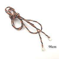 10pcs 90cm Length Connector Cable For Spektrum JR Satellite Receivers AR6200 AR6210 AR7000 AR8000 AR9020 AR12120 SPM9645 RC Receiver