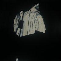 Vestes pour hommes Automne Hommes 3XL 4XL Nuit de mode de la mode de la mode réfléchissante Capuche à capuche Streetwear Sweatwear Hip Hip Sweats à capuche Bombardier