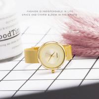 2020 여성 디자이너 시계 럭셔리 브랜드 Smael 시계 여성 디지털 캐주얼 방수 쿼츠 손목 시계 1908