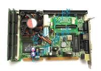 Джуки-745E-Р3 Джуки-745E-В3.1 промышленная материнская плата будет проверить перед отправкой