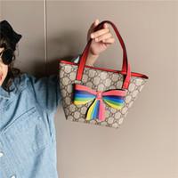 Bolsas de luxo bonitos bolsas crianças meninas mini princesa bolsas pu cruz-corpo mulheres sacos circulares presentes de natal b301